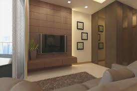 home interior party catalog home interior design catalog best home