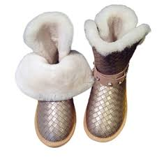 womens warm boots australia compare prices on womens boots australia shopping buy low