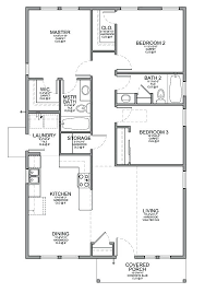 floor plans 3 bedroom 2 bath 3 br 2 bath house plans plans for 2 bedroom 1 bathroom house 3