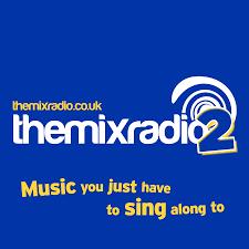 the mix radio the uk u0027s hit music radio station internet radio