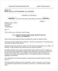 dental recall letter template dental assistant and hygienist cover