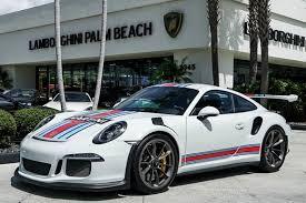 porsche gt3 rsr price 7 porsche 911 gt3 rs for sale miami fl