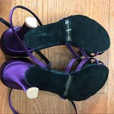 light in the box dance shoes 25 off light in the box shoes ballroom dance poshmark
