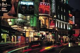 best nusical deals for black friday cheap theatre tickets get tickets to see top west end shows