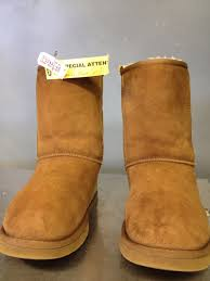 ugg boots sale in toronto ugg boot cleaning since 1987 your shoes