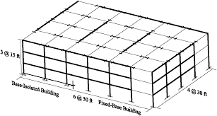 100 cabin drawings 100 rustic cabin floor plans best 25