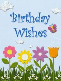 free birthday wishes free birthday cards birthday greetings