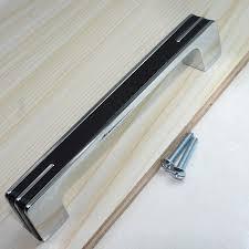 kitchen cabinet door pulls tags bathroom cabinet handles and