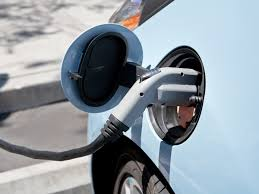 california wants to ban non electric cars u2014here u0027s how it can do it