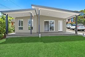 Grannyflat 6 Modern Granny Flat Designs You Need To See Grannyflatsolutions