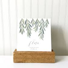 desk blotter calendar holder best home furniture decoration