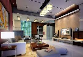 home lighting design guidelines residential lighting plan architectural designing with light and