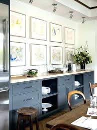 dining room cabinets ikea dining room cabinets ikea artsport me