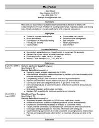 Objective For Resume Examples Entry Level by Essay Writing For Me Or Quality Essays Cheap Resume Objective