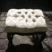 shop vanity chair on wanelo