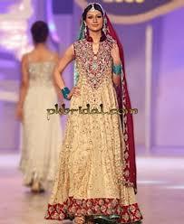 bridal dresses online wedding dresses online