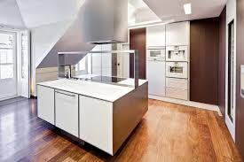 Porsche Design Kitchen by Best Porsche Design House Ideas Home Decorating Design