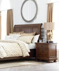 nightstands u2013 cardi u0027s furniture