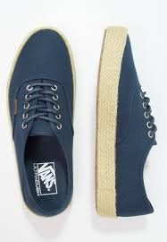 vans sale vans authentic trainers dress blues men shoes vans