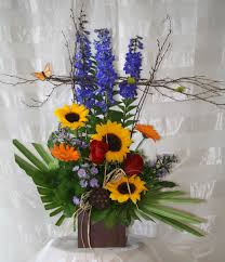 send sympathy flowers online with a local flower shops in deer park tx