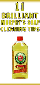 how to use murphy s soap on wood cabinets 11 uses of murphy s soap for better cleaning murphys