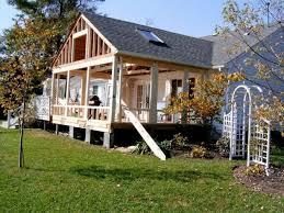 home addition designs home addition planshome addition plans home