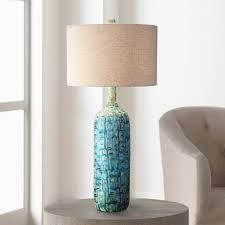 mid century modern table lamp 100 36 table lamps accessories contemporary table lamps