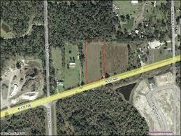 Oviedo Florida Map by Real Estate For Sale N County Road 426 Oviedo Fl 32765 Mls