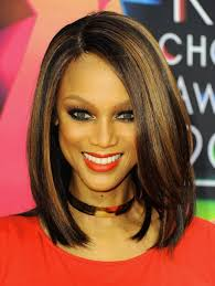 african american long bob hairstyles hairstyle picture magz