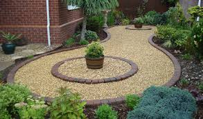 Low Maintenance Garden Ideas Low Maintenance Garden Ideas 24 Spaces