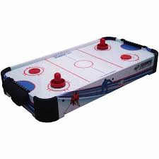 Table Top Hockey Game Triumph Sports 27