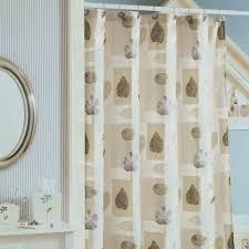 halloween shower curtains