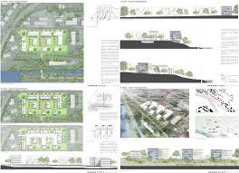 wettbewerbe architektur wettbewerbe danner yildiz architekten