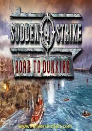 full version fart sudden strike 4 road to dunkirk free download full version fart