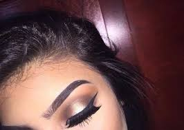 17 best images about makeup on pinterest follow me eyebrows and