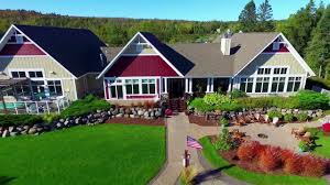 North Shore Cottages Duluth Mn by Larsmont Cottages On Lake Superior Best North Shore Resort