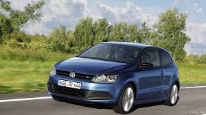 volkswagen models 2013 2013 volkswagen polo bluegt front hd wallpaper 6