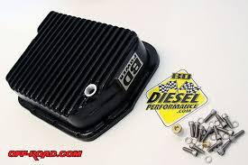 1988 dodge ram transmission project dodge mega cab bd power hd trans pan lucas