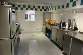 location equipement cuisine équipement et prestations de notre salle à louer sci a d a m