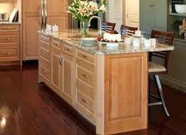 large portable kitchen island portable kitchen islands with seating kitchen mobile kitchen