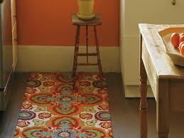 Modern Kitchen Rug Washable Kitchen Rugs Free Home Decor Oklahomavstcu Us