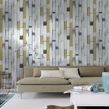 3d Wallpaper For Home Wall India by Alibaba Manufacturer Directory Suppliers Manufacturers