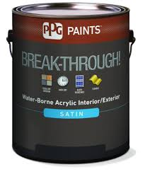 best paint for kitchen cabinets ppg painting cabinets benjamin advance vs ppg