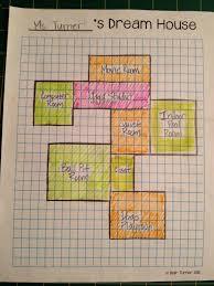 my dream house plans floor plan of my house beautiful house plan my dream house lesson