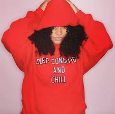 curly haircuts dc deep condition and chill visit www jadenjazz com click the dc