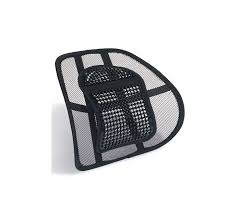 si鑒e ergonomique voiture ergonomique pour chaise et siège de voiture