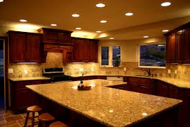 Replace Kitchen Cabinets by Cost To Replace Kitchen Cabinets How To Alter Kitchen Cabinets