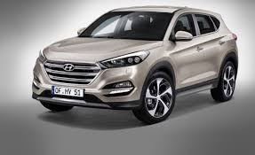 hyundai tucson 2014 2016 hyundai tucson official photos and info u2013 news u2013 car and driver