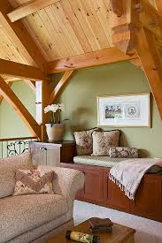 Cabin Paint Colors Interior Paint Color For Log Cabin Style - Interior paint colors for log homes
