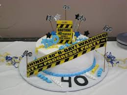 44 best 40th birthday images on pinterest 40th birthday cakes